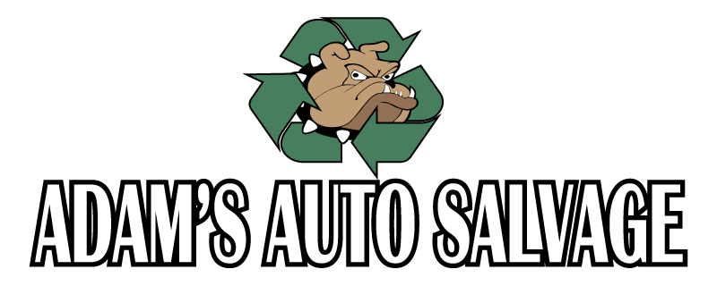 Adam's Auto Salvage